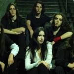 Wildpath - Promo2009