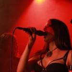 Wildpath concert (103)