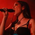 Wildpath concert (109)