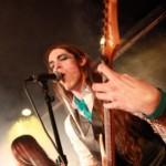 Wildpath concert (11)