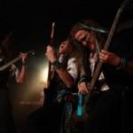 Wildpath concert (115)