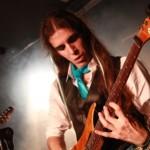 Wildpath concert (116)
