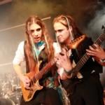 Wildpath concert (12)