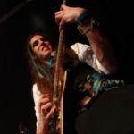 Wildpath concert (120)
