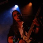 Wildpath concert (122)