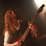 Wildpath concert (126)
