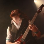 Wildpath concert (127)