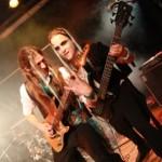 Wildpath concert (13)