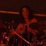 Wildpath concert (133)