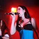 Wildpath concert (134)