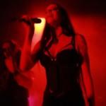 Wildpath concert (135)