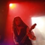 Wildpath concert (138)