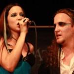 Wildpath concert (139)