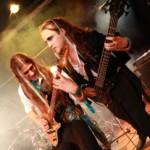 Wildpath concert (14)