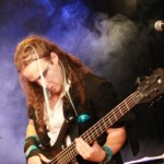 Wildpath concert (140)