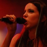 Wildpath concert (142)
