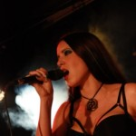 Wildpath concert