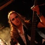 Wildpath concert (2)