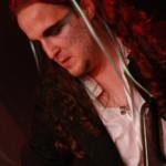 Wildpath concert (20)