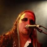 Wildpath concert (24)