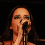 Wildpath concert (30)