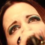 Wildpath concert (32)