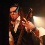 Wildpath concert (34)