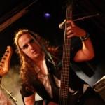 Wildpath concert (4)
