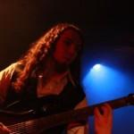 Wildpath concert (40)