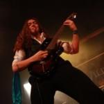 Wildpath concert (43)