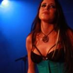 Wildpath concert (54)