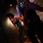 Wildpath concert (55)
