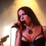 Wildpath concert (59)