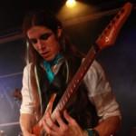 Wildpath concert (79)