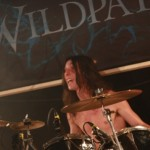 Wildpath concert (80)