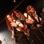 Wildpath concert (81)