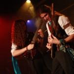 Wildpath concert (87)