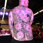 tatoucontest (29)
