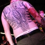 tatoucontest (32)