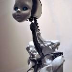 Eve by Benalo - Polis 2