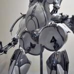 Eve by Benalo - Polis 3