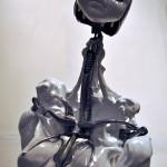 Eve by Benalo - Polis 4